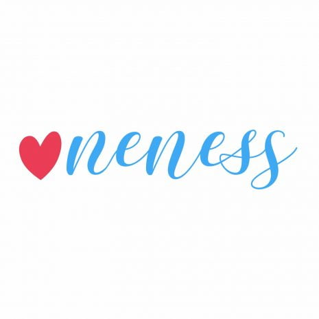 oneness-preview-1000px