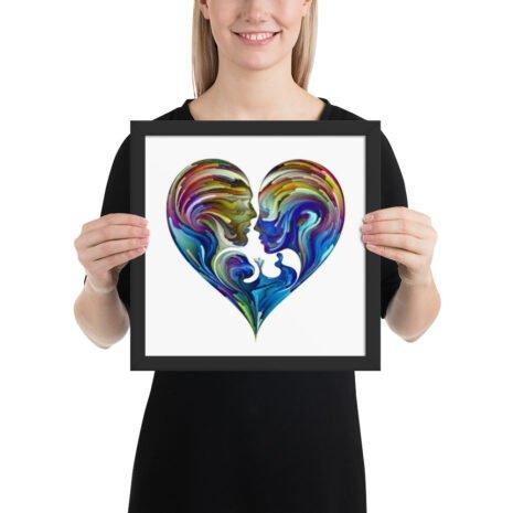 premium-luster-photo-paper-framed-poster-in-black-12x12-60007c84bb6b9.jpg