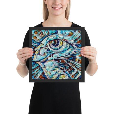 premium-luster-photo-paper-framed-poster-in-black-12x12-600081db640bb.jpg