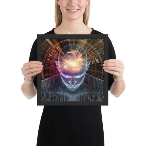 premium-luster-photo-paper-framed-poster-in-black-12x12-6000933fe3791.jpg