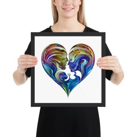 premium-luster-photo-paper-framed-poster-in-black-14x14-60007c84bb664.jpg