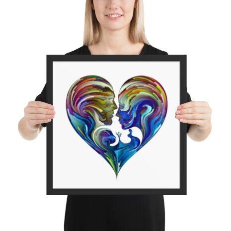 premium-luster-photo-paper-framed-poster-in-black-16x16-60007c84bb711.jpg