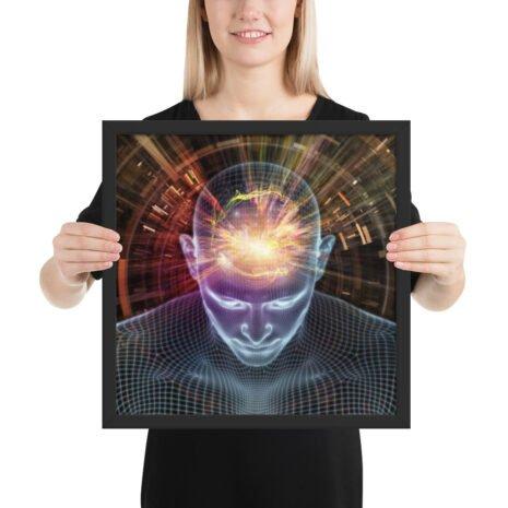 premium-luster-photo-paper-framed-poster-in-black-16x16-6000933fe385a.jpg