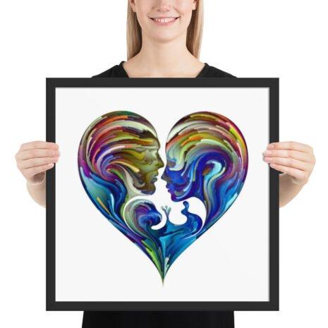premium-luster-photo-paper-framed-poster-in-black-18x18-60007c84bb74d.jpg