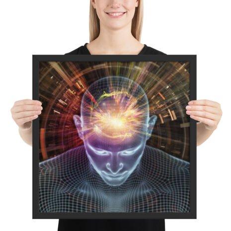 premium-luster-photo-paper-framed-poster-in-black-18x18-6000933fe371b.jpg