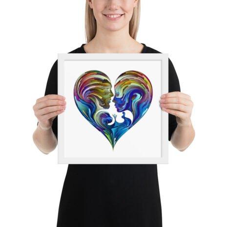 premium-luster-photo-paper-framed-poster-in-white-12x12-60007c84bb787.jpg