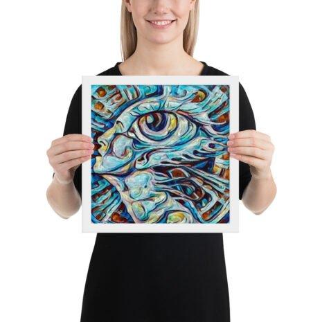 premium-luster-photo-paper-framed-poster-in-white-12x12-600081db64254.jpg