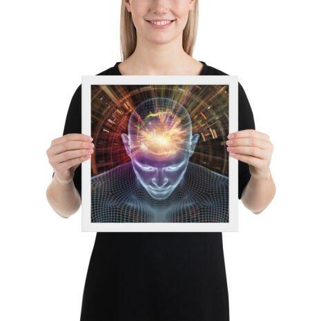 premium-luster-photo-paper-framed-poster-in-white-12x12-6000933fe38dd.jpg