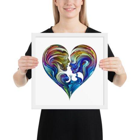premium-luster-photo-paper-framed-poster-in-white-14x14-60007c84bb7c2.jpg