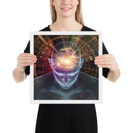 premium-luster-photo-paper-framed-poster-in-white-14x14-6000933fe393d.jpg