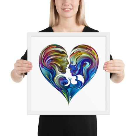 premium-luster-photo-paper-framed-poster-in-white-16x16-60007c84bb7fc.jpg
