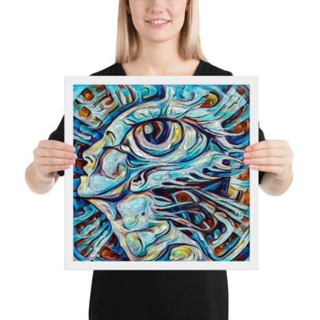 premium-luster-photo-paper-framed-poster-in-white-16x16-600081db64031.jpg