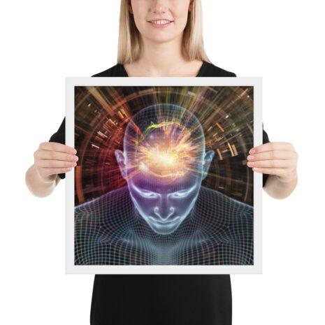 premium-luster-photo-paper-framed-poster-in-white-16x16-6000933fe399d.jpg