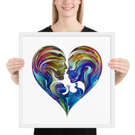 premium-luster-photo-paper-framed-poster-in-white-18x18-60007c84bb833.jpg