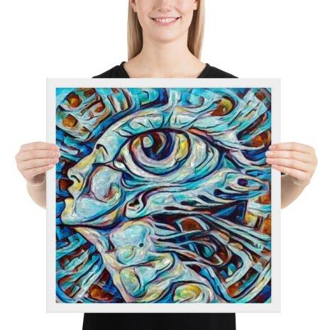 premium-luster-photo-paper-framed-poster-in-white-18x18-600081db6433d.jpg