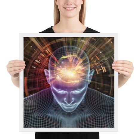 premium-luster-photo-paper-framed-poster-in-white-18x18-6000933fe3a0d.jpg