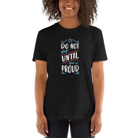 unisex-basic-softstyle-t-shirt-black-600410ae8a997.jpg