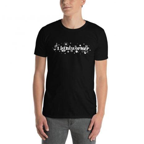 unisex-basic-softstyle-t-shirt-black-6005b36a904ed.jpg