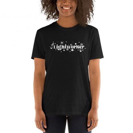 unisex-basic-softstyle-t-shirt-black-6005b36a907c3.jpg