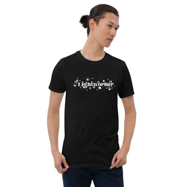 Men's Shirts