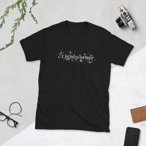 unisex-basic-softstyle-t-shirt-black-6005c92e972c9.jpg