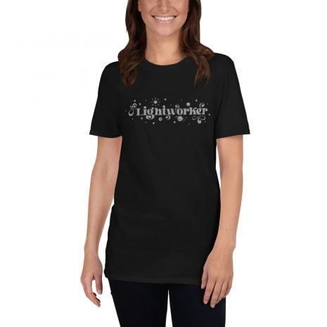 unisex-basic-softstyle-t-shirt-black-6005c92e973db.jpg