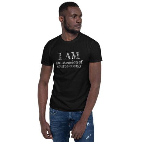 unisex-basic-softstyle-t-shirt-black-600c53649d12f.jpg