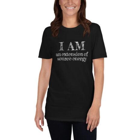 unisex-basic-softstyle-t-shirt-black-600c53649d321.jpg