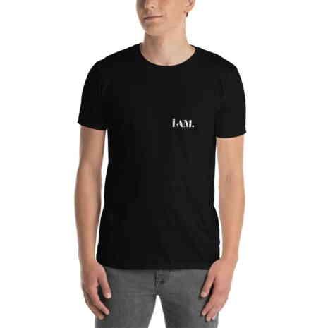 unisex-basic-softstyle-t-shirt-black-front-60dea8f498ab9.jpg