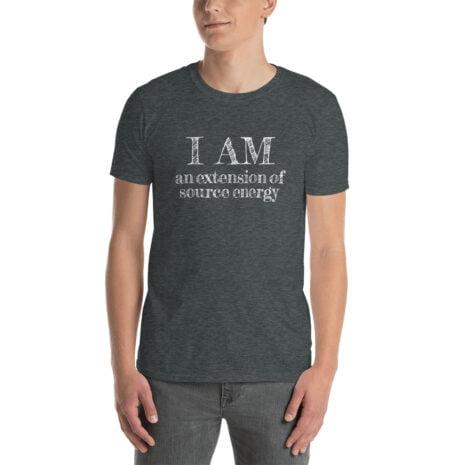 unisex-basic-softstyle-t-shirt-dark-heather-600c53649c997.jpg