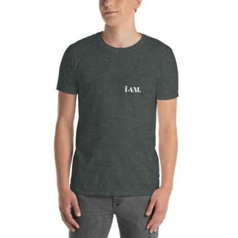 unisex-basic-softstyle-t-shirt-dark-heather-front-60dea8f49965d.jpg