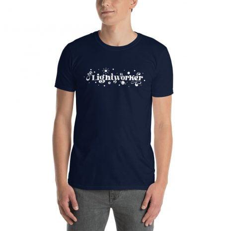 unisex-basic-softstyle-t-shirt-navy-6005b36a90bf8.jpg