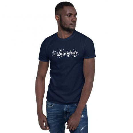 unisex-basic-softstyle-t-shirt-navy-6005b4fe1f0f3.jpg