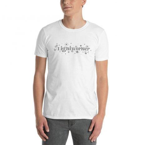 unisex-basic-softstyle-t-shirt-white-6005c92e976eb.jpg