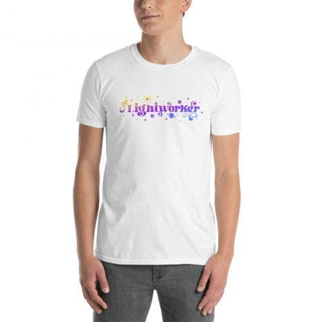 unisex-basic-softstyle-t-shirt-white-6005d0dfeb87c.jpg