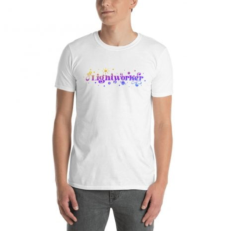 unisex-basic-softstyle-t-shirt-white-6005d4c95317e.jpg