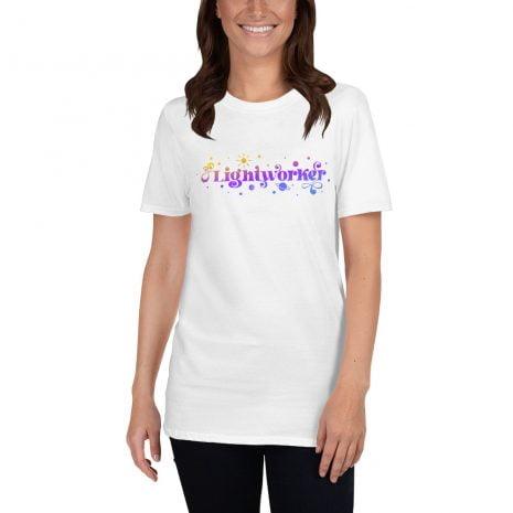unisex-basic-softstyle-t-shirt-white-6005d4c953308.jpg