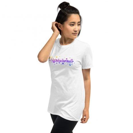 unisex-basic-softstyle-t-shirt-white-6005d4c953402.jpg