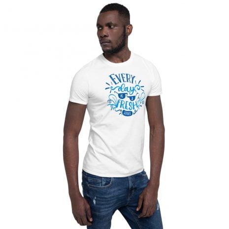 unisex-basic-softstyle-t-shirt-white-600888ba7f852.jpg