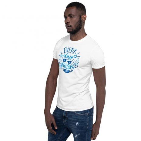 unisex-basic-softstyle-t-shirt-white-600888ba7f96f.jpg