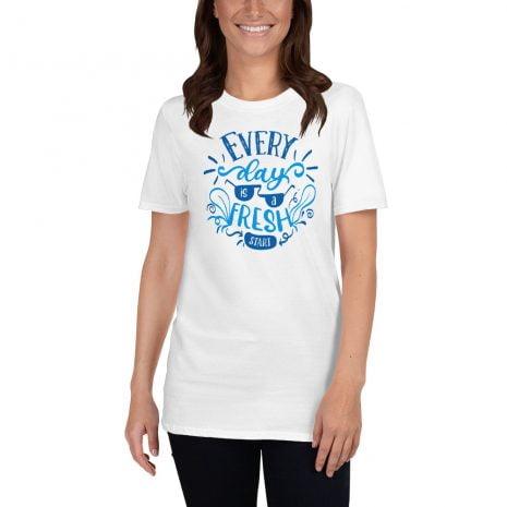 unisex-basic-softstyle-t-shirt-white-6008895e3874f.jpg