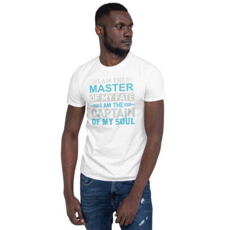 unisex-basic-softstyle-t-shirt-white-600d297f47e02.jpg