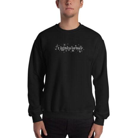unisex-crew-neck-sweatshirt-black-600afd257770d.jpg