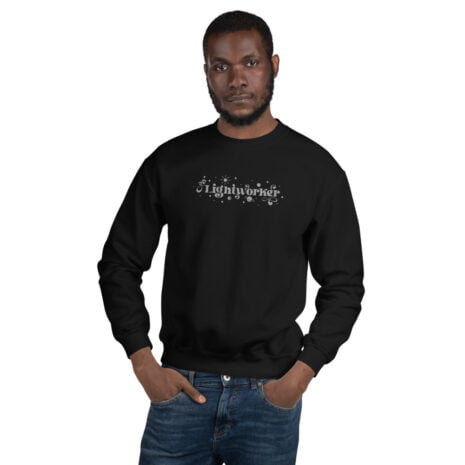 unisex-crew-neck-sweatshirt-black-600afd2577862.jpg