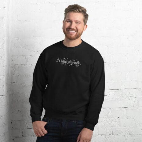 unisex-crew-neck-sweatshirt-black-600afd2577ab9.jpg