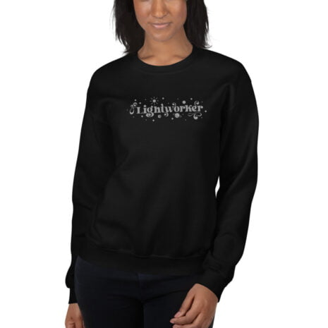 unisex-crew-neck-sweatshirt-black-600afd2577c1d.jpg