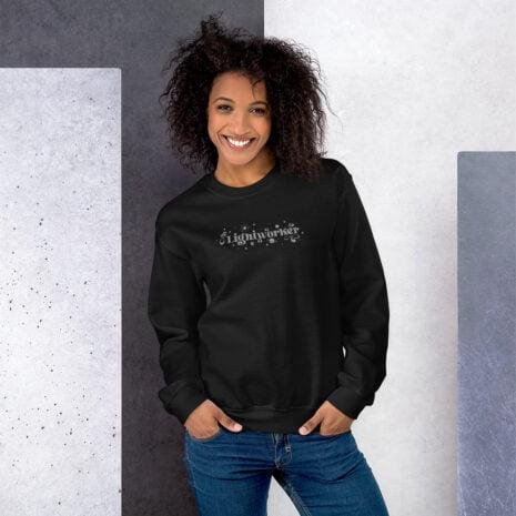 unisex-crew-neck-sweatshirt-black-600afd2577d7a.jpg
