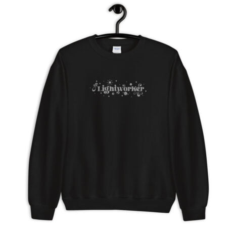 unisex-crew-neck-sweatshirt-black-600afd2577ed6.jpg