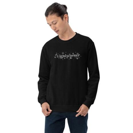 unisex-crew-neck-sweatshirt-black-600afd2578032.jpg