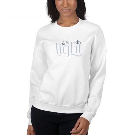 unisex-crew-neck-sweatshirt-white-6009743ee8be4.jpg
